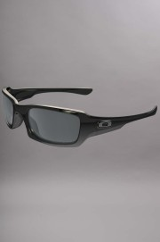 Oakley-Fives Squared Polished Black-SUMMER16