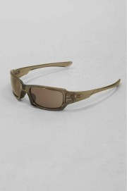 Oakley-Fives Squared-SS15