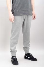 Pantalon homme Oakley-Fleece Pant-SUMMER16
