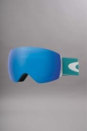 Masque hiver homme Oakley-Flight Deck Aurora Blue Oxide-FW16/17