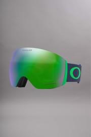 Masque hiver homme Oakley-Flight Deck Fathom Jade-FW17/18