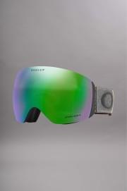 Masque hiver homme Oakley-Flight Deck Harlaut Sig Mad X-FW17/18