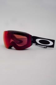 Masque hiver homme Oakley-Flight Deck Xm  Matte Black-FW15/16