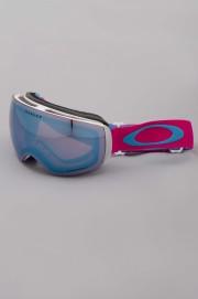 Masque hiver homme Oakley-Flight Deck Xm Rose Sapphire-FW16/17