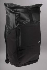 Sac à dos Oakley-Fp Backpack-SUMMER16