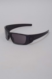 Oakley-Fuel Cell-SS15