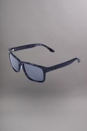 Oakley-Holbrook Lx Black Grey Tortoise-SS14