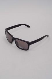 Oakley-Holbrook Polarized-SS15