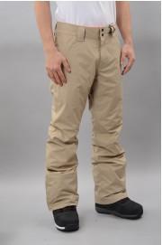 Pantalon ski / snowboard homme Oakley-Jackpot 10k Bzs-FW17/18