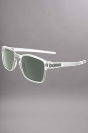 Oakley-Latch Squared Matte Clear-SS16