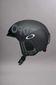 Oakley-Mod3 Factory Pilot-FW16/17
