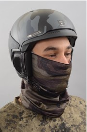 Oakley-Mod3 Factory Pilot-FW17/18