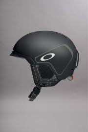 Oakley-Mod3-FW16/17