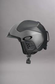 Oakley-Mod5-FW16/17
