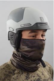 Oakley-Mod5-FW17/18