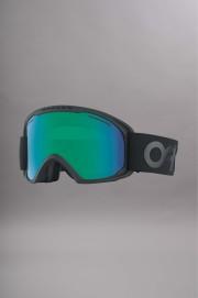 Masque hiver homme Oakley-O2 Xl Factory Pilot Blackout-FW16/17