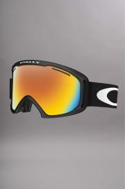 Masque hiver homme Oakley-O2 Xl Matte Black-FW15/16