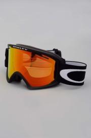 Masque hiver homme Oakley-O2 Xl Matte Black-FW16/17