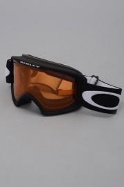Masque hiver homme Oakley-O2 Xl Matte Black-FW17/18