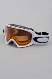 Masque hiver homme Oakley-O2 Xl Matte White-FW16/17