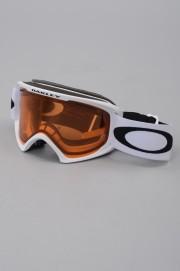 Masque hiver homme Oakley-O2 Xl Matte White-FW17/18