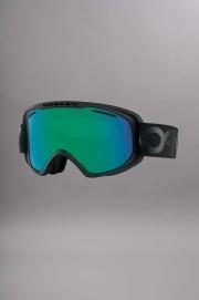 Masque hiver homme Oakley-O2 Xm Factory Pilot Blackout-FW16/17