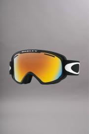 Masque hiver homme Oakley-O2 Xm Matte Black-FW17/18