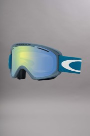 Masque hiver homme Oakley-O2 Xm Mirage Legion Blue-FW16/17