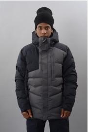 Veste ski / snowboard homme Oakley-Pinball 15k Bzd-FW17/18