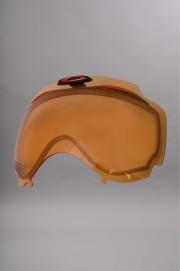 Oakley-Repl Lens Airwave Dual-FW15/16