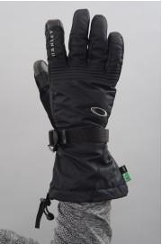 Gants ski/snowboard Oakley-Roundhouse Otc-FW17/18