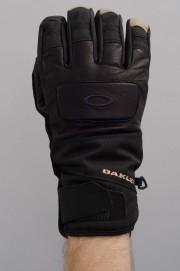 Gants ski/snowboard Oakley-Sacrifice Glv-FW15/16