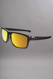 Oakley-Sliver Polished Black-SUMMER16
