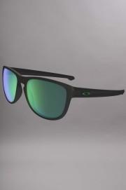 Oakley-Sliver R Matte Black-SUMMER16