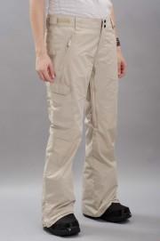 Pantalon ski / snowboard femme Oakley-Snapshot Biozone Insulated-FW15/16