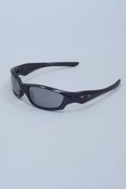 Oakley-Straight Jacket-FW15/16