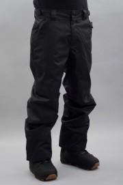 Pantalon ski / snowboard homme Oakley-Sun King Bzi-FW16/17