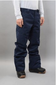 Pantalon ski / snowboard homme Oakley-Sunking 10k Bzs-FW17/18