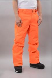 Pantalon ski / snowboard homme Oakley-Sunking 10k-FW17/18