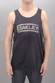 Débardeur homme Oakley-Tab Tank-SUMMER16