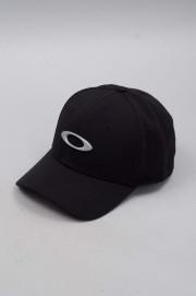 Oakley-Tincan-SPRING17