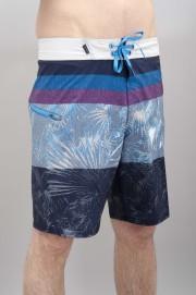Boardshort homme Oakley-Treble 19-SUMMER16