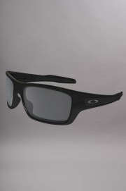 Oakley-Turbine Polished Black-SUMMER16