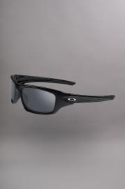 Oakley-Valve Polished Black-SS14