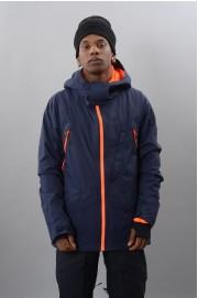 Veste ski / snowboard homme Oakley-Vertigo 15k Bzs-FW17/18