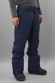 Pantalon ski / snowboard homme Oakley-Vertigo 15k Bzs-FW17/18