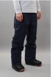 Pantalon ski / snowboard homme Oakley-Vertigo 15k-FW17/18