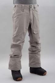 Pantalon ski / snowboard homme Oakley-Whiteroom Bzs-FW16/17