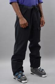 Pantalon ski / snowboard homme Oakley-Wildcard 10k Softshell-FW17/18