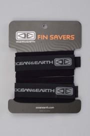 Ocean earth-Fin Flipper Savers-SS17